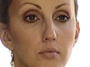 Biznis make-up - ako sa nalíčiť na pracovné stretnutie