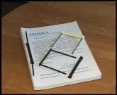 Kancelářska rychlospona - jak použít kancelářskou rychlosponu