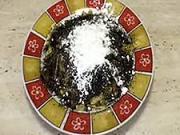 Domácí nudle s mákem - recept na nudle s mákem